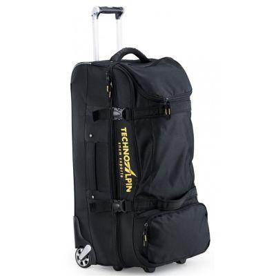 TechnoAlpin Reisetasche