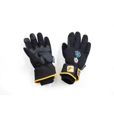 TechnoAlpin Handschuhe
