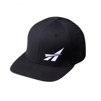 TechnoAlpin Baseballcap FLEXFIT®