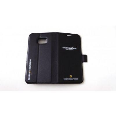 Handyhülle Samsung Galaxy S8