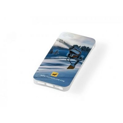 Handyhülle Samsung Galaxy S10e