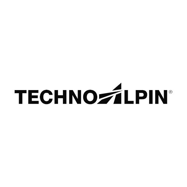 TechnoAlpin Baseballcap