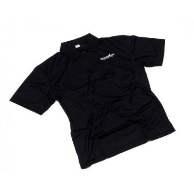 TechnoAlpin Polo-Shirt