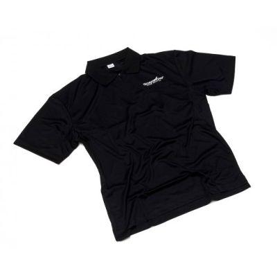 TechnoAlpin Polo-Shirt