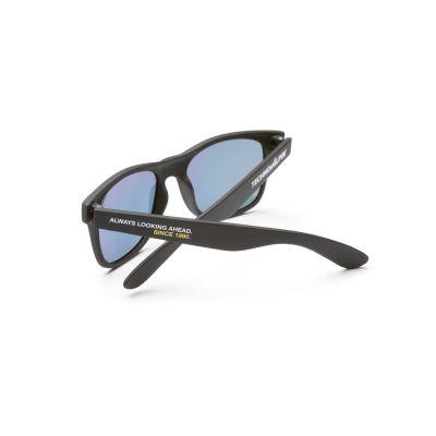 TechnoAlpin Sonnenbrille 30-Jahre Sonderedition